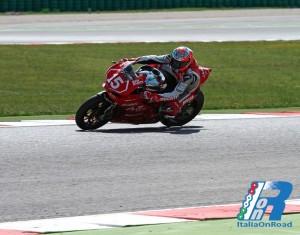 CIV Campionato Italiano Velocità (2)