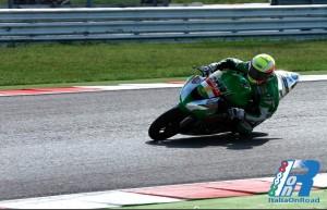 CIV Campionato Italiano Velocità (3)