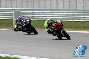 CIV Campionato Italiano Velocità (5)