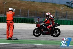 CIV Campionato Italiano Velocità (6)