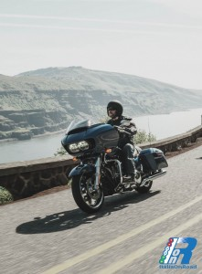 Road Glide Special 2014 (3)