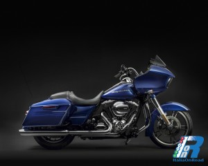 Road Glide Special 2014 (6)