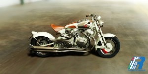 Matchless_X_Reloaded (b)