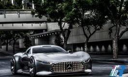 VideoGame: Il sogno dell'automobile tra reale e virtuale