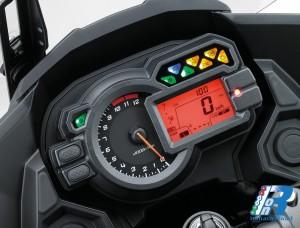 Kawasaki Versys (6)