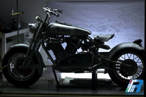 MatchlessModelXReloaded_1