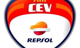 Il CEV ed il CIV due realtà molto diverse, ma perchè?