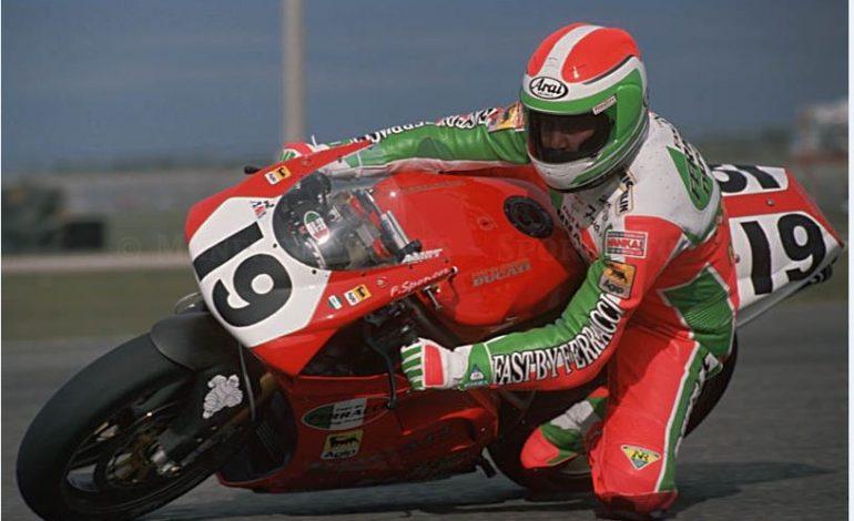1995-Spencer-Ferracci-770x470.jpg