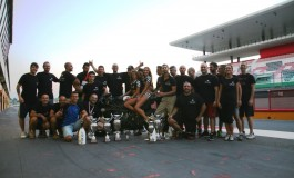 RCorse Speed Days 2015 - Il Trofeo Amatoriale