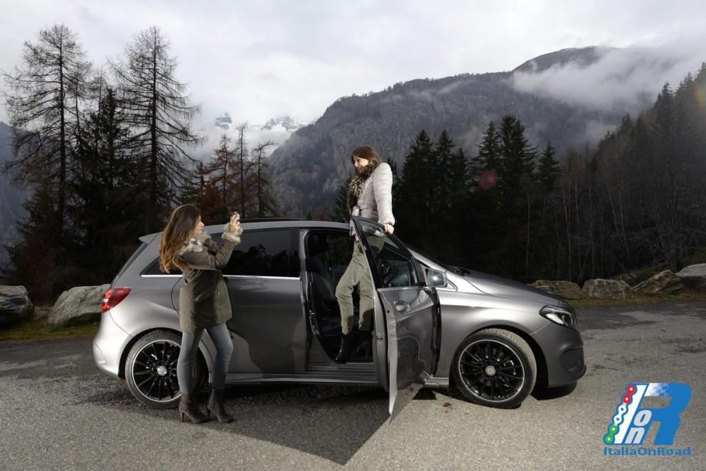 Nuova_Mercedes-Benz_Classe_B__(49)