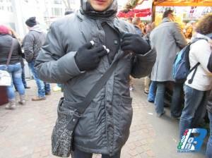 gloves-warmme (1)