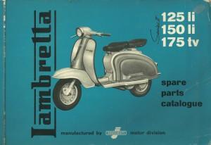 lambretta_series_2_s2_li_tv_125_150_175_tv175_li150_li125_spare_parts_catalogue_catalog
