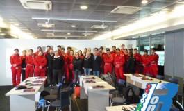 MTS Motorsport Technical School - La Scuola per professionisti delle corse
