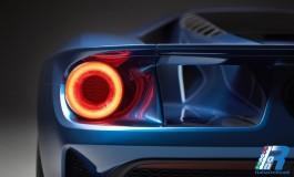 Ford svela la supercar Ford GT, la Mustang GT350R e  l'F-150 Raptor