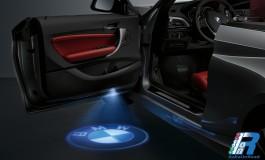 BMW Serie 2 Cabrio: fascino, eleganza e libertà
