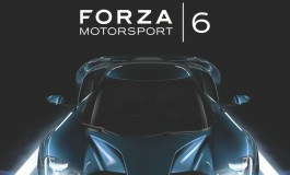 Ford GT protagonista di Forza Motorsport 6
