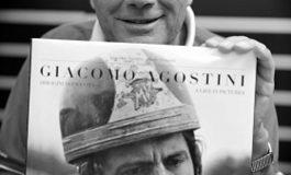 Alcune domande (senza risposta) su Agostini