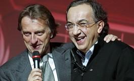 FERRARI 2015: la rivoluzione Marchionne aprirà la strada ad una nuova striscia di successi come quelli dell'era Schumacher?