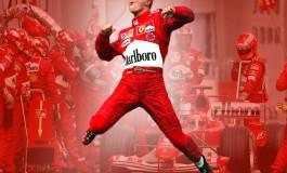 Schumacher è stato un vero fenomeno?