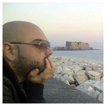 Agostino Falco :