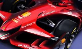 Dove andrà la Formula 1? dubbi, domande e risposte...