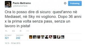 beltramo-twitter