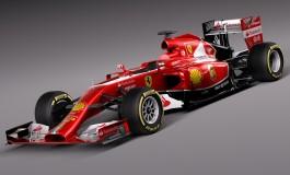 La F14T è stata la peggiore monoposto di Formula 1 della Ferrari?