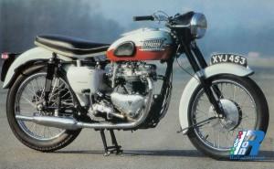 1959 - Bonneville T120_1