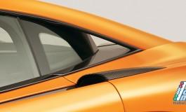 McLaren lancia la sua Sports Series a NY con la 570s Coupe