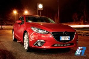 IOR_RoadTest_Mazda3 (1)