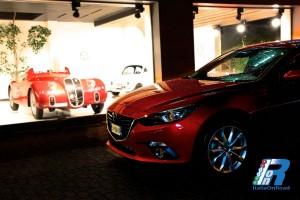 IOR_RoadTest_Mazda3 (10)