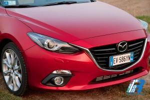 IOR_RoadTest_Mazda3 (13)