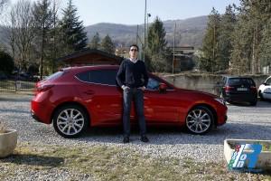 IOR_RoadTest_Mazda3 (19)