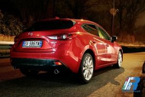 IOR_RoadTest_Mazda3 (2)