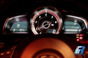IOR_RoadTest_Mazda3 (22)