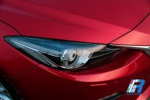IOR_RoadTest_Mazda3 (24)