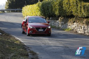 IOR_RoadTest_Mazda3 (26)