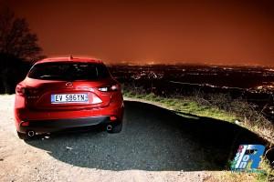 IOR_RoadTest_Mazda3 (3)