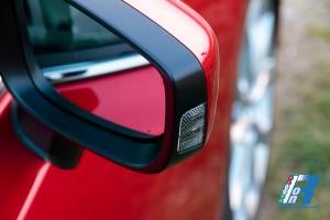 IOR_RoadTest_Mazda3 (33)