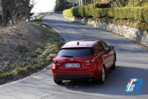 IOR_RoadTest_Mazda3 (34)