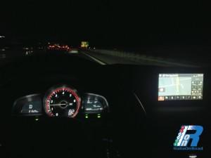 IOR_RoadTest_Mazda3 (39)