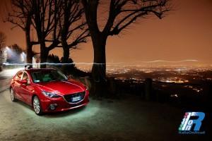 IOR_RoadTest_Mazda3 (5)