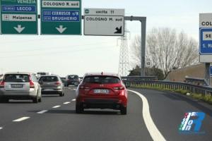 IOR_RoadTest_Mazda3 (53)