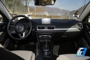 IOR_RoadTest_Mazda3 (54)