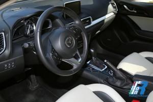 IOR_RoadTest_Mazda3 (55)