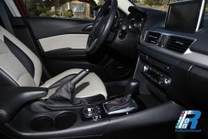 IOR_RoadTest_Mazda3 (57)