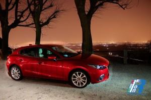 IOR_RoadTest_Mazda3 (6)
