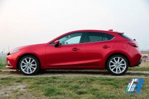 IOR_RoadTest_Mazda3 (8)