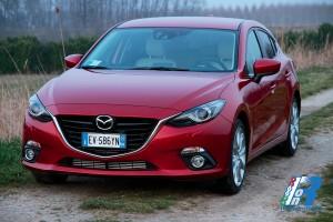 IOR_RoadTest_Mazda3 (9)