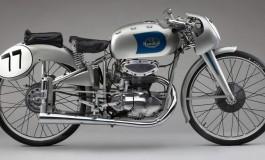 Il 13 giugno 1949 partiva l'avventura del Motomondiale